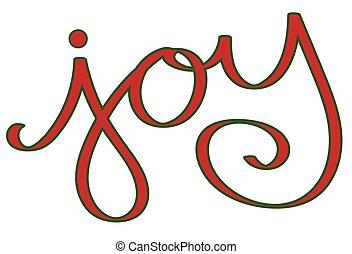 שימחה