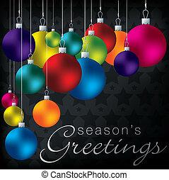 שמח, christmas!