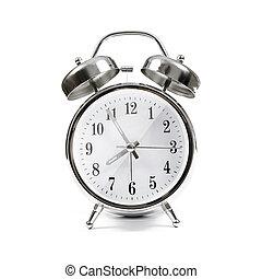 שעון של אזעקה