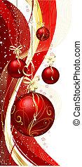 תכשיטים זולים של חג ההמולד