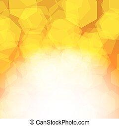 תפוז, תקציר, רקע