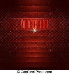 תקציר, אדום, טכנולוגיה, רקע, עם, פסק, ל, שלך, טקסט