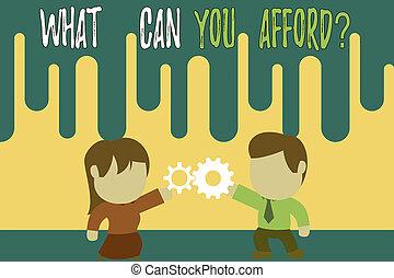 あなた, タイ, relation., 缶, 地位, 女, 何か, あなたの, できなさい, 人, お金, 執筆, 商業, 弾力性, 恋人, 有効性, 若い, question., スカート, 私達, gear., 予算, 手書き, テキスト, 意味, 共有, 概念