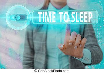 ありなさい, 執筆, inactivity., 単語, 州, テキスト, 時間, 自然, 概念, sleep., ∥あるいは∥, 眠り, 期間, ビジネス