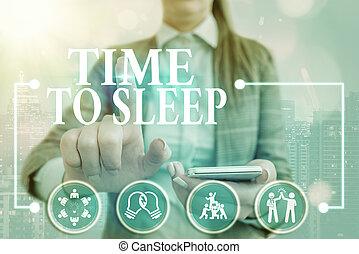 ありなさい, 執筆, inactivity., showcasing, 州, 写真, 時間, 提示, 自然, メモ, sleep., ∥あるいは∥, 眠り, 期間, ビジネス