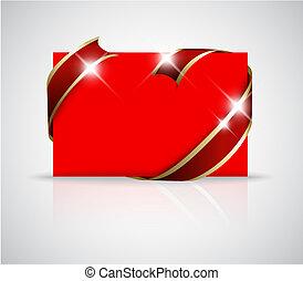 ∥あるいは∥, クリスマスカード, 結婚式