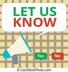 ∥あるいは∥, 個人, 私達, 作りなさい, 泡, メモ, 興味, showcasing, ビジネス, 印象, 選択, 緑, 提示, そうさせられた, ボタン, スピーチ, know., 赤, 正直, megaphone., 執筆, 写真, 許しなさい