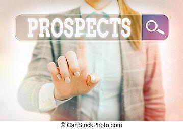 ∥あるいは∥, 潜在性, 仕事の 調査, 単語, 情報, 顧客, 網, 未来派, ビジネス, ポジション, 技術, 執筆, 概念, ネットワーク, バイヤー, テキスト, デジタル, connection., prospects., 候補者