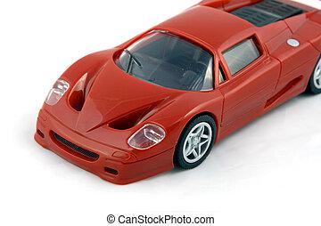 おもちゃ, スポーツ, 自動車