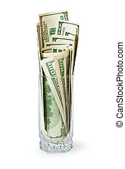 お金の 概念