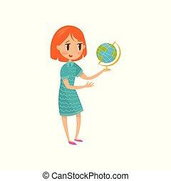 早い 幼年期 開発イラストとクリップアート349 早い 幼年期 開発
