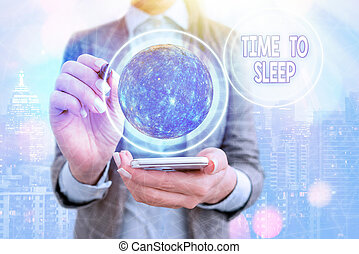 これ, 供給される, ∥あるいは∥, 要素, 印, 写真, ありなさい, 時間, sleep., イメージ, 眠り, 提示, nasa., 州, 不活発, 期間, 自然, テキスト, 概念