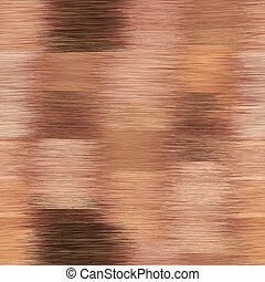 しまのある, ベージュ, seamless, checkered, ブラウン, laminate, 色, 寄せ木張りの床...