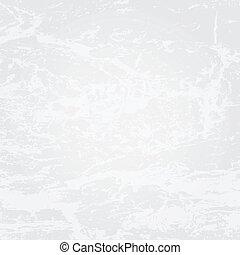 すてきである, 大理石, 背景