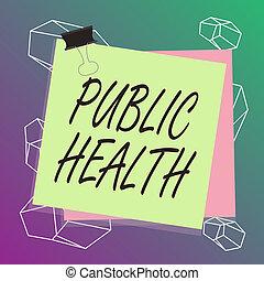 つなぎ, 執筆, health., ビジネス, テキスト, カラフルである, 政府, スタックした, 公衆, ペーパー, 共同体, 保護, 概念, クリップ, オフィス, 背景, メモ, supply., 改善, メモ, 健康, 単語