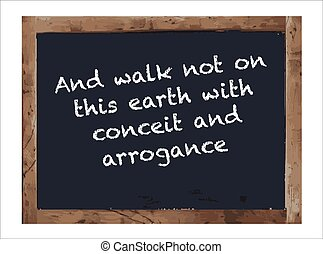 ない, 地球, 歩きなさい, スローガン, これ
