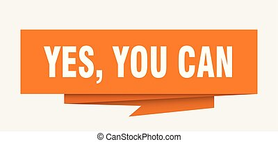 はい, あなた, 缶