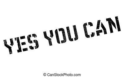 はい, あなた, 缶, 切手