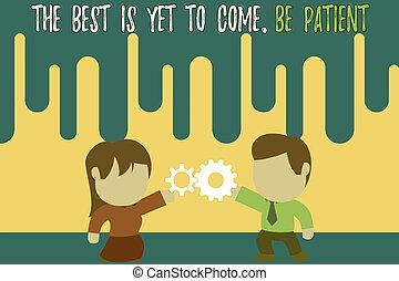 もう, タイ, relation., 地位, 女, 最も良く, ありなさい, 人, 執筆, 商業, 恋人, 若い, dont, ライト, 暗闇, スカート, patient., gear., 後で, 失いなさい, 来なさい, 希望, 手書き, テキスト, 意味, 共有, 概念