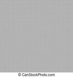 ゆがめなさい, ライン, ペーパー, 格子, 図画, seamlesly, 坂, 草案, 斜め, repeatable, 傾くこと, グラフ, mesh., パターン, pattern., 構想を練る, 手ざわり, 対角線