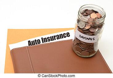 を除けば, ∥あるいは∥, 自動車, お金, 保険, 自動車