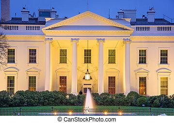 アメリカ, dc, ワシントン