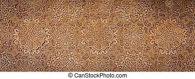 アラビア, 古代, 特徴