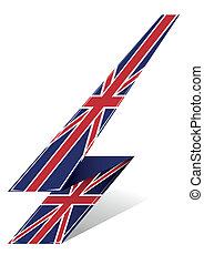 イギリス\, 矢