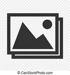 イメージ, デザイン, あなたの, テンプレート, アイコン