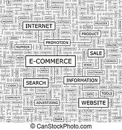 インターネット商業