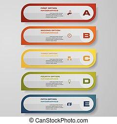 ウェブサイト, 数, template/graphic, デザイン, きれいにしなさい, 旗, layout., ∥あるいは∥