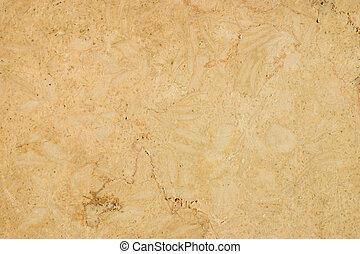 エジプト人, 大理石