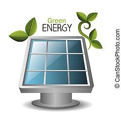 エネルギー, design.