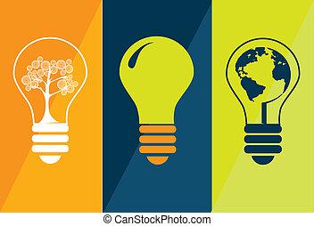 エネルギー, enviroment