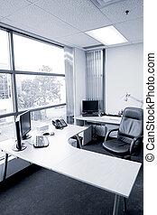 オフィス机