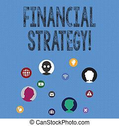 オペレーション, 財政, 写真, strategy., チャット, ∥そ∥, 。, ネットワーキング, アイコン, 目的, 執筆, メモ, スクリーン, 金融, ビジネス, 提示, 全体的に, リンク, 計画, 頭, テクニカル, showcasing, 会いなさい