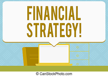 オペレーション, 財政, 指すこと, 写真, ラップトップ, strategy., ∥そ∥, 目的, 執筆, メモ, スピーチ, 白, 泡, スクリーン, 金融, ビジネス, 提示, 全体的に, 計画, idea., ワークスペース, showcasing, 会いなさい