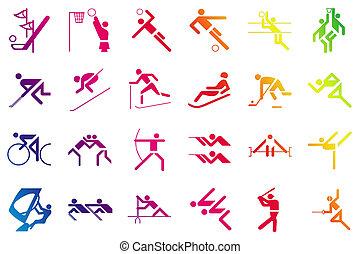 オリンピック大会