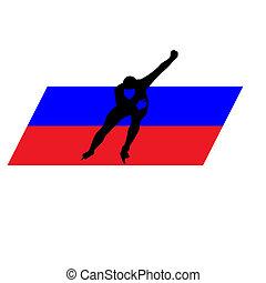 オリンピック大会, ロシア