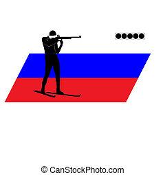オリンピック大会, russia-9