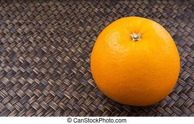 オレンジ, 成果