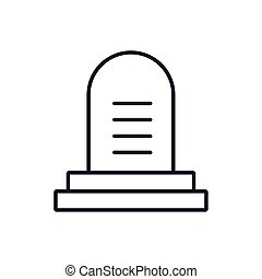カトリック教, ベクトル, 命令, キリスト教徒, シンボル, デザイン