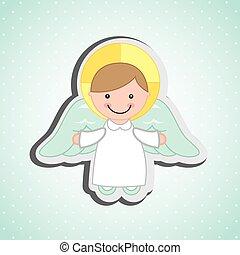 カトリック教, 宗教, デザイン