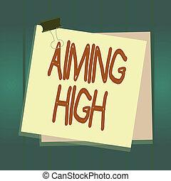 カラフルである, スタックした, クリップ, つなぎ, オフィス, high., 提示, ∥あるいは∥, 行動, intended, 狙いを定める, あなたの, メモ, ビジネス, showcasing, supply., 計画, 結果, ペーパー, 目的を達しなさい, メモ, 写真, 執筆, 背景, メモ
