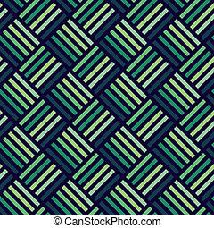 カラフルである, パターン, seamless, イラスト, ベクトル, ストライプ