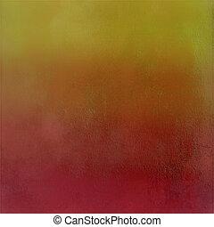 カラフルである, 抽象的, グランジ, 背景, 手ざわり