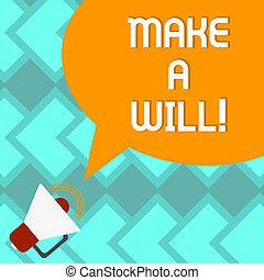 カラー写真, photo., 印, 遺産, ブランク, あなたの, 準備しなさい, 作りなさい, 法的, スピーチ, ...