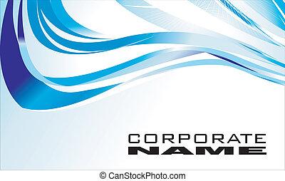 カード, 企業のビジネス