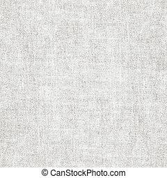 キャンバス, よい, 生地, backgound, pattern., seamless, 手ざわり, filling., (どれ・何・誰)も, 大きさ