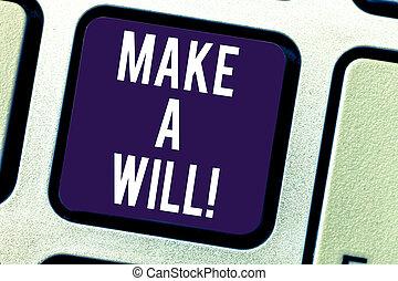 キーパッド, 写真, 印, アイロンかけ, キーボード, メッセージ, あなたの, コンピュータ, 準備しなさい, ...